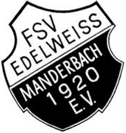 fsv-logo