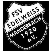 FSV Manderbach