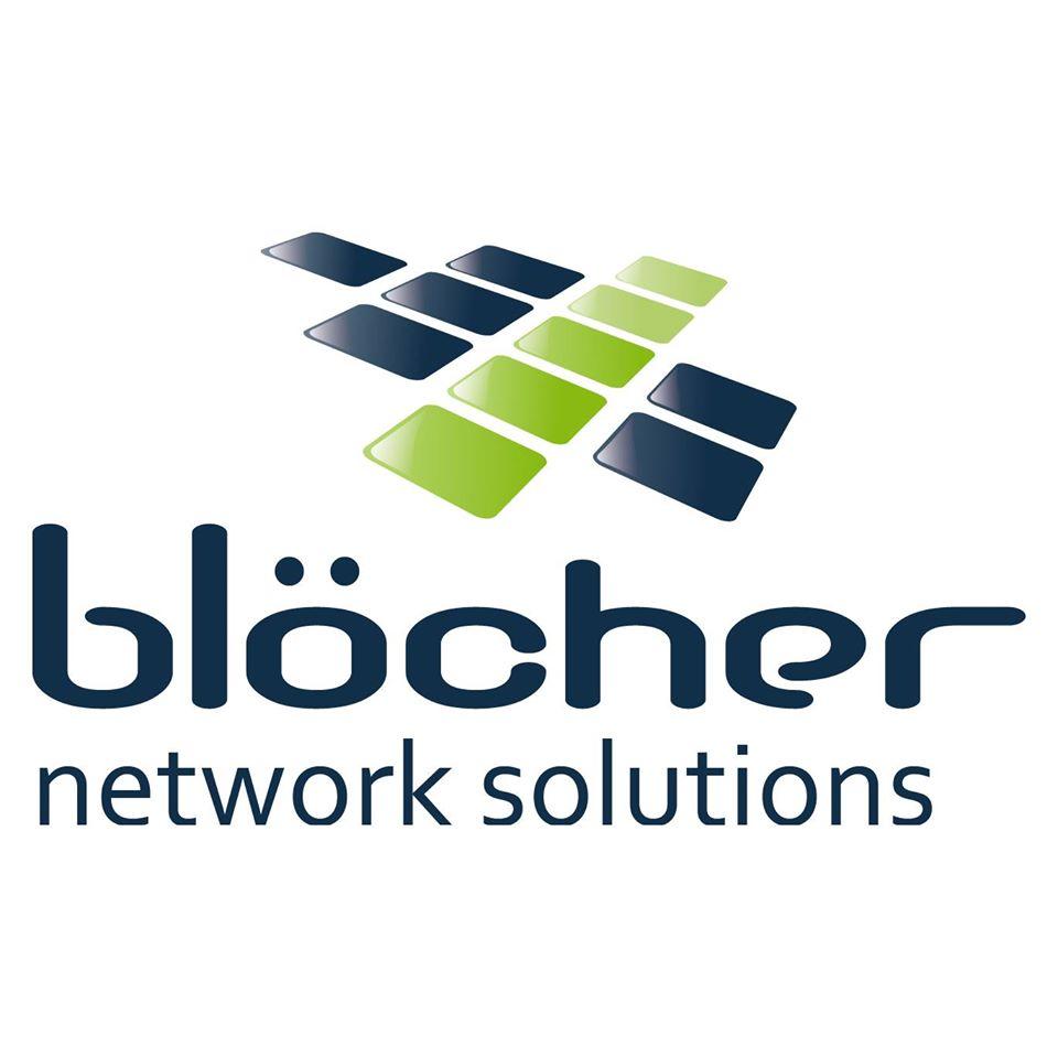 Jochen Blöcher GmbH