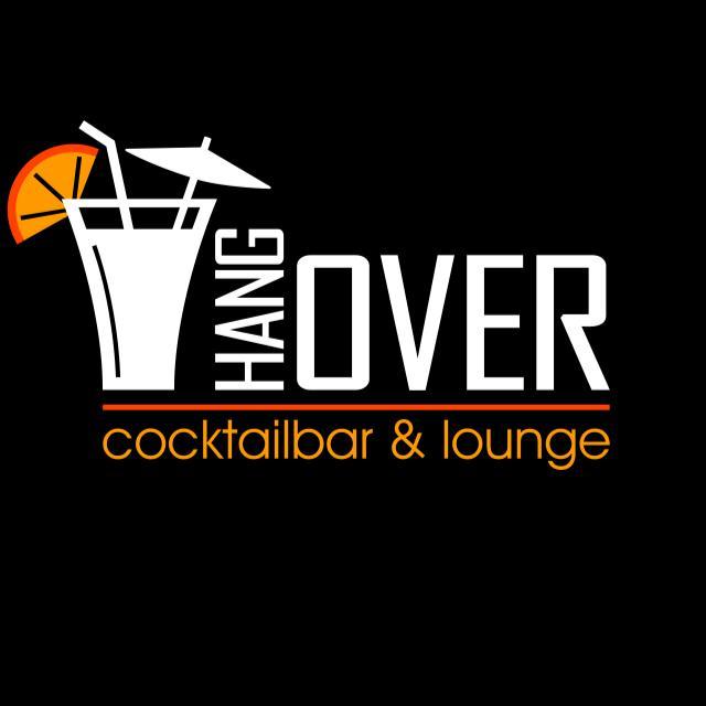 Cocktailbar Hangover