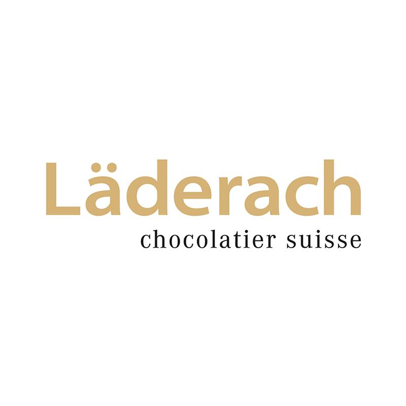 Läderach AG