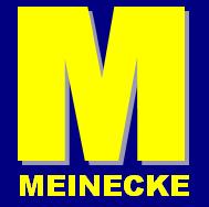 Getränke Meinecke