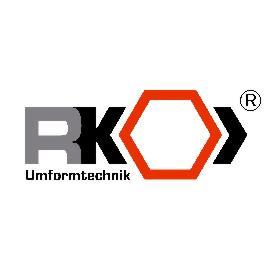 RK Umformtechnik GmbH & Co. KG