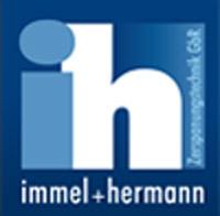 Zerspanungstechnik Immel & Hermann GbR